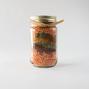 Soup Girl Rosemary-Turmeric Mix 400g